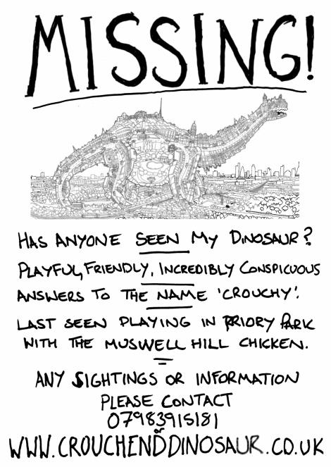 Dino ad-1
